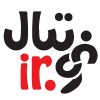 Football.ir logo