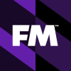 Footballmanager.com logo