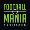 Footballmania.hr logo