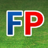 Footballpredictions.com logo
