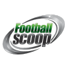 Footballscoop.com logo