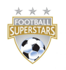 Footballsuperstars.com logo
