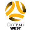 Footballwest.com.au logo