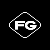 Footgear.co.za logo