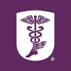 Foothealthfacts.org logo