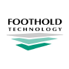 Footholdtechnology.com logo