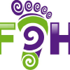 Foothound.com logo
