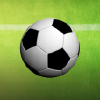 Footiemanager.com logo