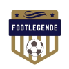 Footlegende.fr logo