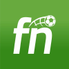 Footnews.be logo