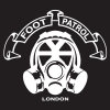 Footpatrol.co.uk logo