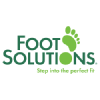 Footsolutions.com logo
