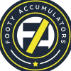 Footyaccumulators.com logo