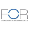 For.org logo