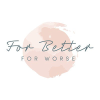 Forbetterforworse.co.uk logo