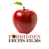 Forbiddenfruitsfilms.com logo