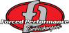Forcedperformance.net logo