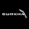 Forcegurkha.co.in logo