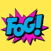 Forcesofgeek.com logo