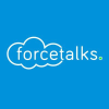 Forcetalks.com logo