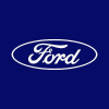 Ford.co.th logo