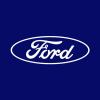 Ford.co.za logo
