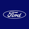Ford.com.ph logo