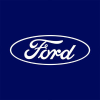 Ford.ie logo