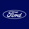 Fordcredit.com logo