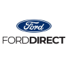 Forddirect.com logo