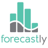 Forecast.ly logo