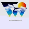 Forecastweather.gr logo