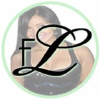 Foreignladies.com logo