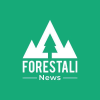 Forestalinews.it logo
