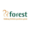 Forestgarden.co.uk logo