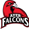 Foresthills.edu logo