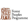 Forestpeoples.org logo