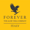 Foreverliving.it logo