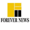 Forevernews.in logo