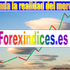 Forexindices.es logo