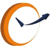 Forexoclock.it logo