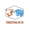 Forexthai.in.th logo
