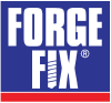 Forgefix.co.uk logo