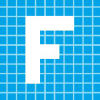 Forguncy.com logo