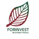 Forinvest BA