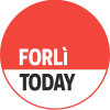 Forlitoday.it logo