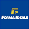 Formaideale.rs logo