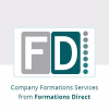 Formationsdirect.com logo