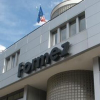 Formez.it logo