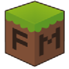 Forominecraft.com logo